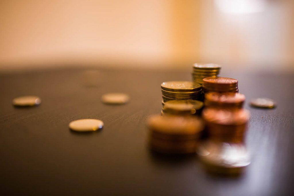 Vale a pena investir em imóveis?